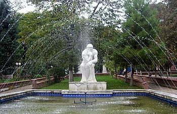 Bakirkoy-Ruh-ve-Sinir-Hastaliklari-Hastanesi (1)