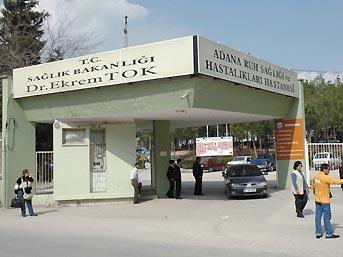 adana_hastane