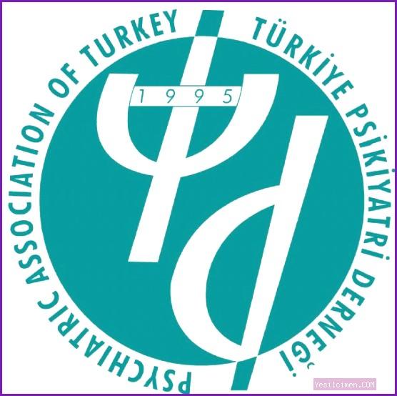 kig_turkiye_psikiyatri_dernegi_1