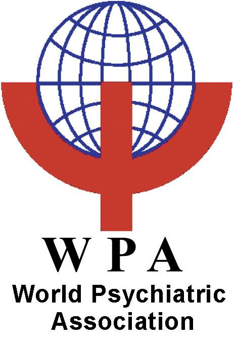 wpa_Logo1
