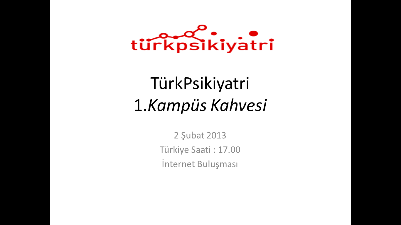 TP_Kampus_Kahvesi_1_Program1