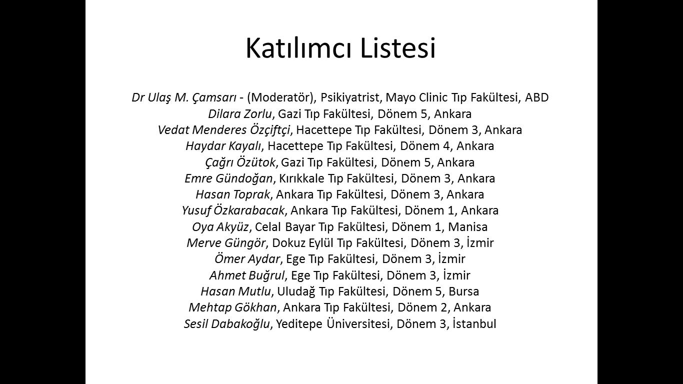 TP_Kampus_Kahvesi_1_Program3