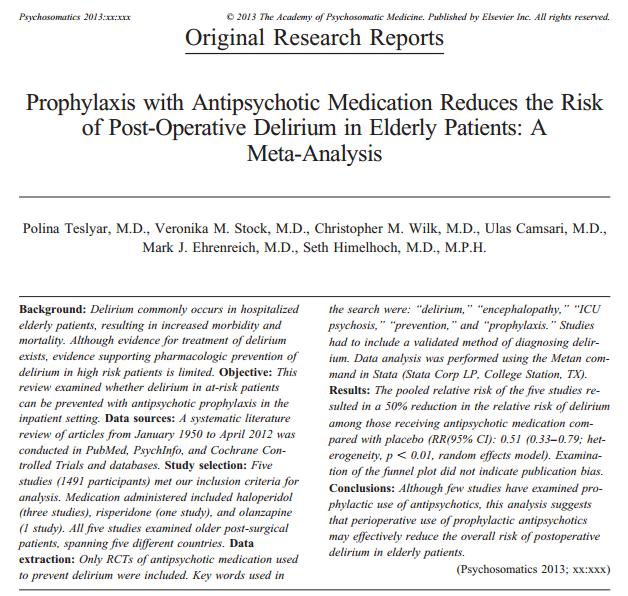 deliryum-profilaksi-antipsikotik-psychosomatics