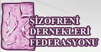Şizofreni Dernekleri Federasyonu
