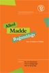 Alkol Madde Bağımlılığı - Tanı ve Tedavi El Kitabı