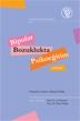 Bipolar Bozuklukta Psikoeğitim El Kitabı