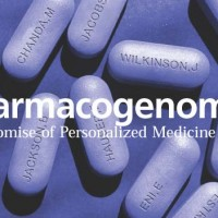 pharmacogenomics[1]