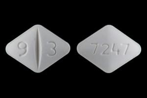 0093-7247-06