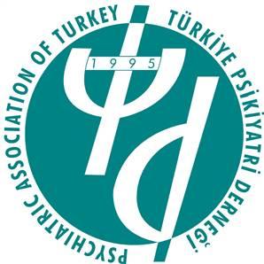 TPD logo.widec