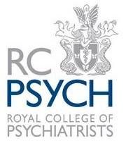 rcpsych_logo_