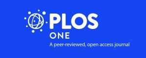 PLOS_ONE_logo-