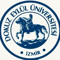 İzmir-9-Eylül-Üniversitesi