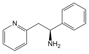 AZD6765_structure
