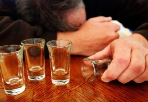 alkolizm