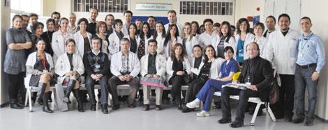 klinik520.jpg