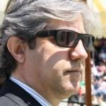 Eray Varol