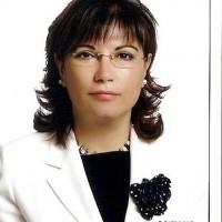Hulya Ayaz