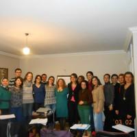 TurkpsikologlarDernegiEvlilikveİlişkiterapileriegitimiOcak2013.18