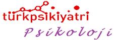 TürkPsikiyatri | Psikoloji