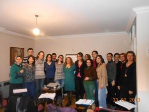 turkPsikologlarDernegiEvlilikve İlişkiTerapileriEgitimiOcak2013.17
